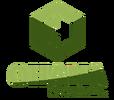 Ohana Construction Logo